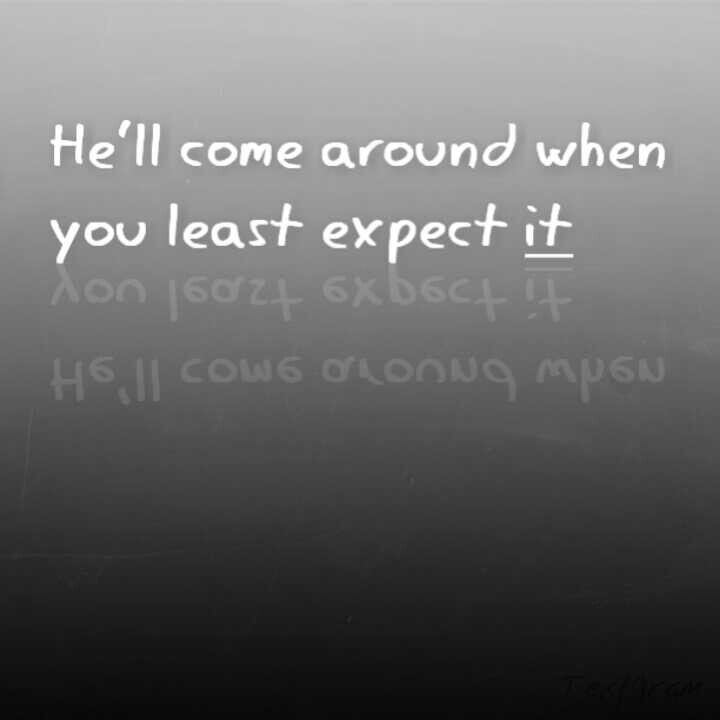 Love When You Least Expect It Quotes: 17+ Best Images About If My Heart Could Speak.... On