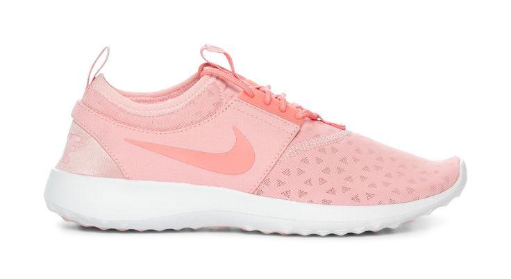 Nike Juvenate - Rosa 305898 feetfirst.se