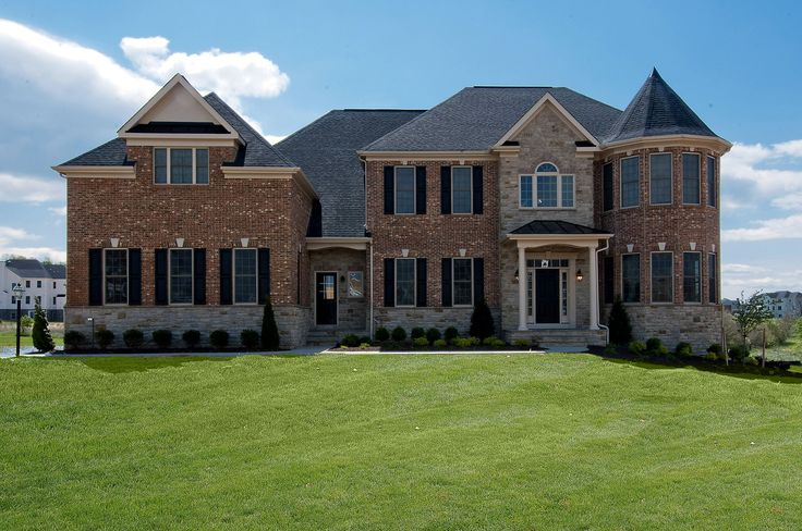 Home of the day by prestigious douglas homes this 26