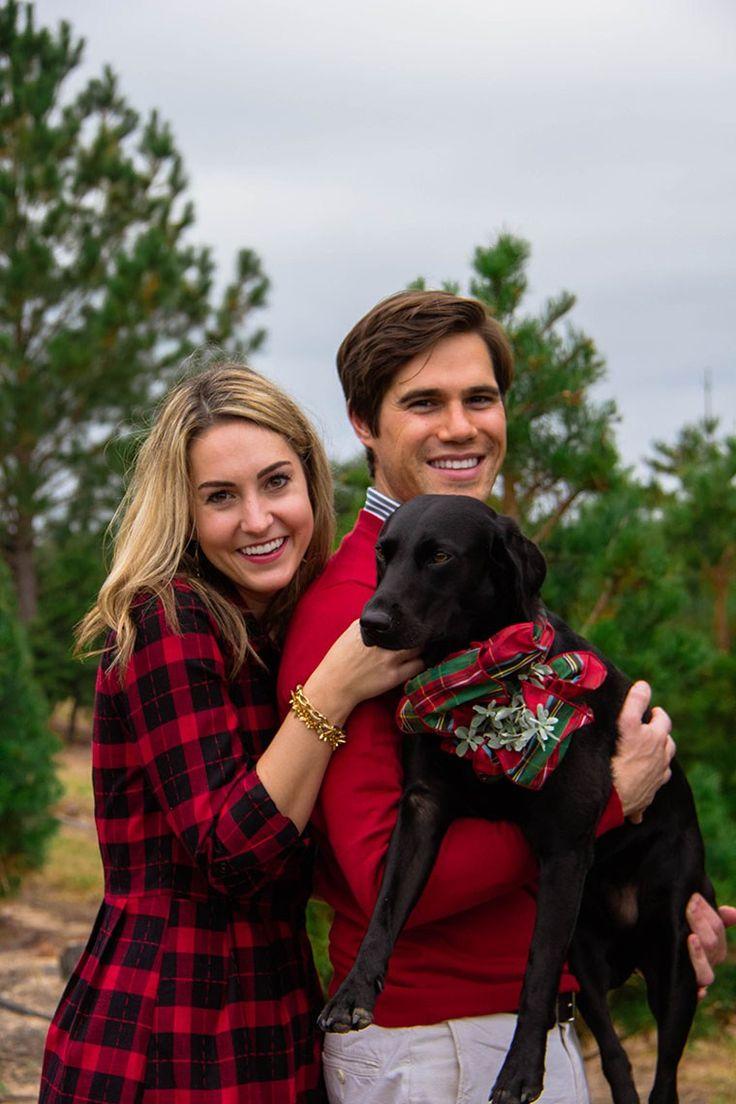 Christmas Tree Farm Christmas Card Pictures