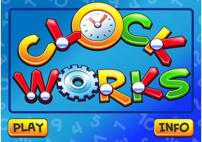 Four levels of this fun game work on time to the half-hour, time to the quarter hours, to the minute and elapsed time. Perfect for differentiation! Other game links here are just as good!