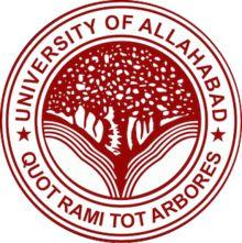 Allahabad University Admit Card 2017-2018,www.allduniv.ac.in admit card 2017, allahabad university ba admit card 2017, allahabad university admit card 2018, allahabad university entrance exam admit card 2017, allduniv.ac.in result 2017, allahabad university entrance result 2017, allahabad university result 2017,