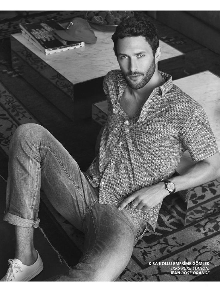 Noah-Mills-Officiel-Hommes-Turkey-SS14-editorial-004