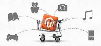 Magento web development services........ SparxITSolutions