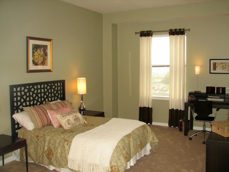 25 Best The Residences At Justison Landing Images On Pinterest Landing Bedroom Apartment And