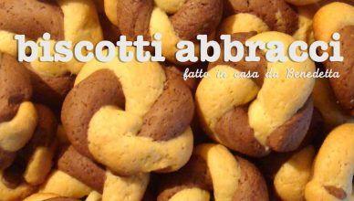 Σπιτικά μπισκότα Αγκαλιές από ΕΥΛΟΓΗΜΕΝΟ