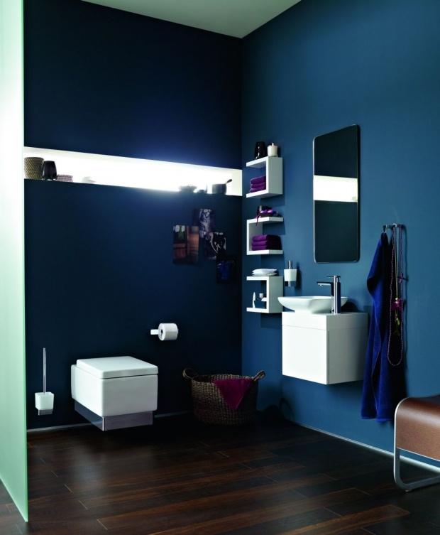 În baie la Kludi Esprit. http://moodboards.ro/in-sfarsit-gasesti-totul-pentru-bai-mici-de-la-kludi-si-esprit/