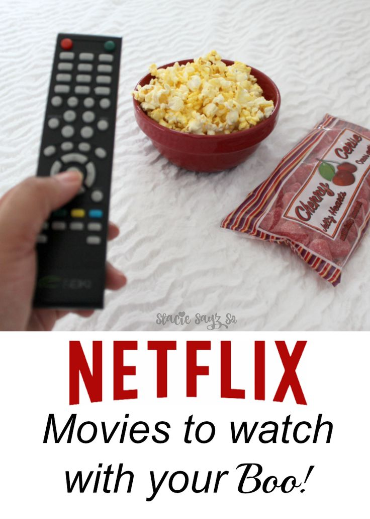 Netflix Movies to Watch with your Boo! Romantic comedies. Romantic dramas. Movies to watch on Valentine's Day.