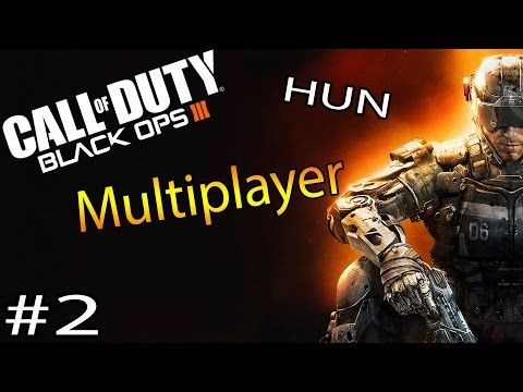 http://callofdutyforever.com/call-of-duty-gameplay/call-of-duty-black-ops-3-multiplayer-hun-2/ - Call Of Duty : Black Ops 3 - Multiplayer (HUN) #2  Black Ops 3 Gameplay Hun pc multiplayer zombies