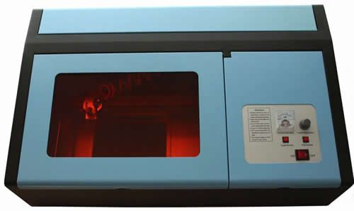 Laser,gravação,gravar a laser,