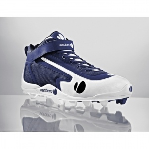 Verdero G3 Lacrosse Cleats Mens Blue Synthetic - ONLY $99.99