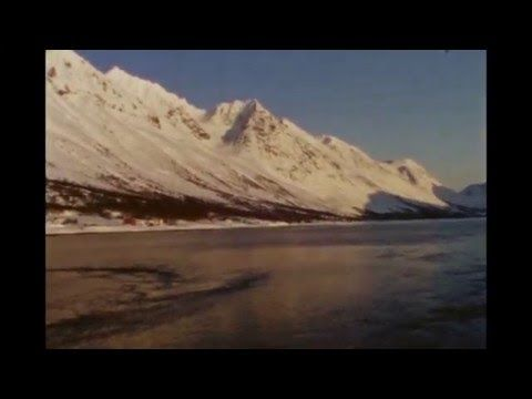 INARIVELJET - Jouduin kurja kulkijaksi - YouTube
