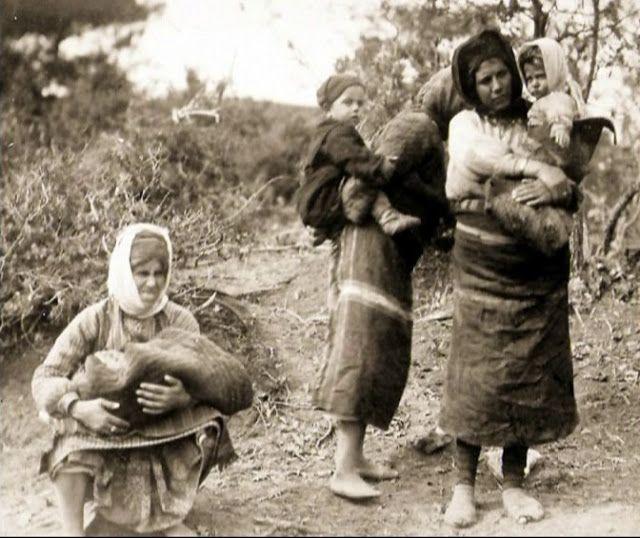 Santeos: ΕΚΘΕΣΕΙΣ για το ΠΡΟΣΦΥΓΙΚΟ και την ΑΠΟΚΑΤΑΣΤΑΣΗ