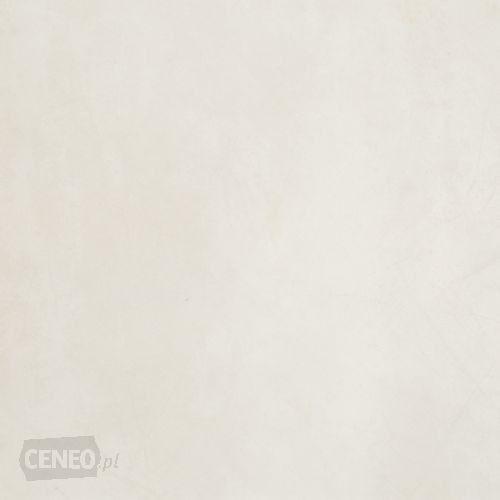 Refin Graffiti Bianco