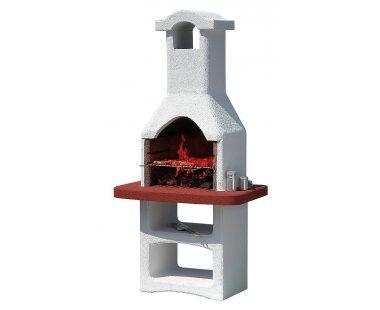 Pondremos esta barbacoa en el jardín para poder disfrutaar el día. http://catalogo.aki.es/jardin/barbacoas/barbacoas-de-hormigon/barbacoa-tucson/idp6060