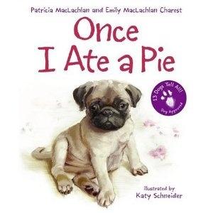 44+ Doug the pug book read aloud info