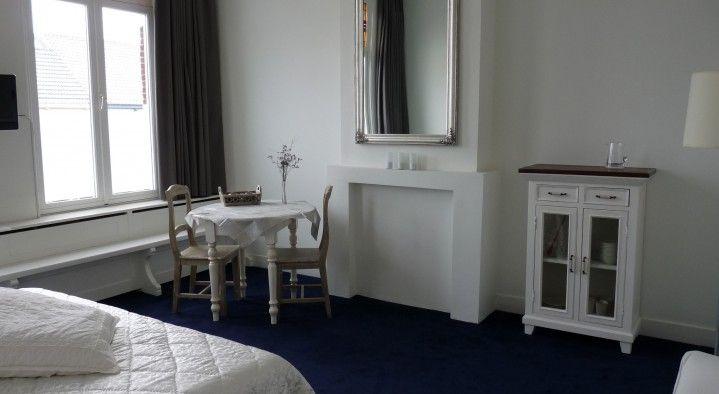 https://www.bedandbreakfast.nl/bed-and-breakfast-nl/bergen-op-zoom/b-b-van-elewout/5696/