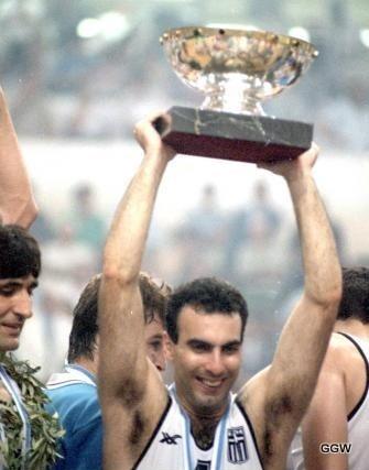 The legendary Nikos Galis: Greece's GlobalGreek Basketball King Nominated for the American Hall of Fame...  http://globalgreekworld.blogspot.gr/2013/01/nikos-galis-greeces-global-greek.html