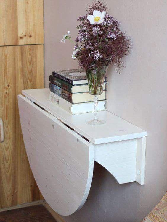 pin von auf home sweet home pinterest balkonideen balkon und selber machen. Black Bedroom Furniture Sets. Home Design Ideas