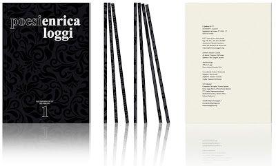 Il Magazine di UT: I Quaderni di UT. Un progetto editoriale