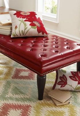 Alara Kilim Triangle Footstool Beautiful Follow Me And