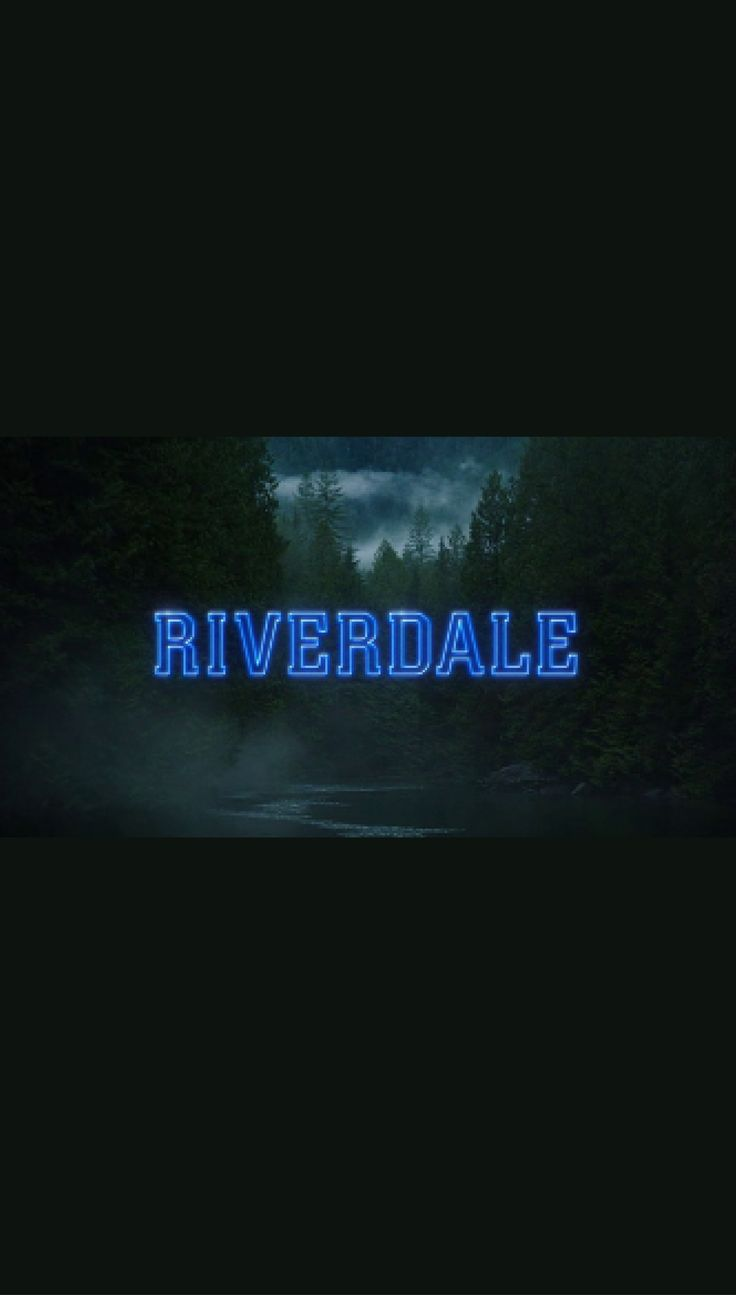 wallpaper tumblr pinterest tela celular iphone phone celular samsung tv shows riverdale colorful archie cute awesome betty papel de parede, gratuito, download grátis