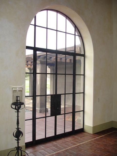 Optimum Window Reliant Series & 9 best Reliant Series images on Pinterest | Steel windows Cabins ...