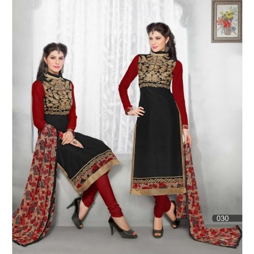 Saiveera New Arrival Latest Black And Red Anarkali Dress Sv_21 Saiveera Fashion is a #Manufacturer Wholesaler,Trader, Popular Dealar and Retailar Of wide Range Salwar Suit, Dress Material, Saree, Lehnga Choli, Bollywood Collection Replica, and Also Multiple Purpose of Variety Such as Like #Churidar, Patiala, Anarkali, Cotton, Georgette, Net, Cotton, Pure Cotton Dress Material. For Any Other Query Call/Whatsapp - +91-8469103344.