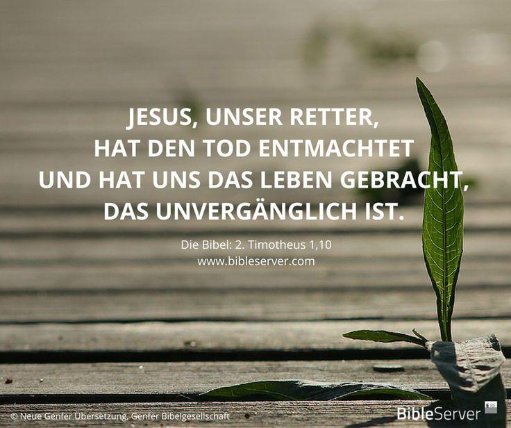 Besten Bibelverse Gott Jesus Bilder Auf Pinterest
