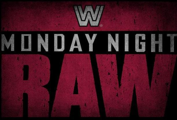 WWE Legends are coming to OLD SCHOOL RAW 4 march 2013 - Blogs - Hackerzcity