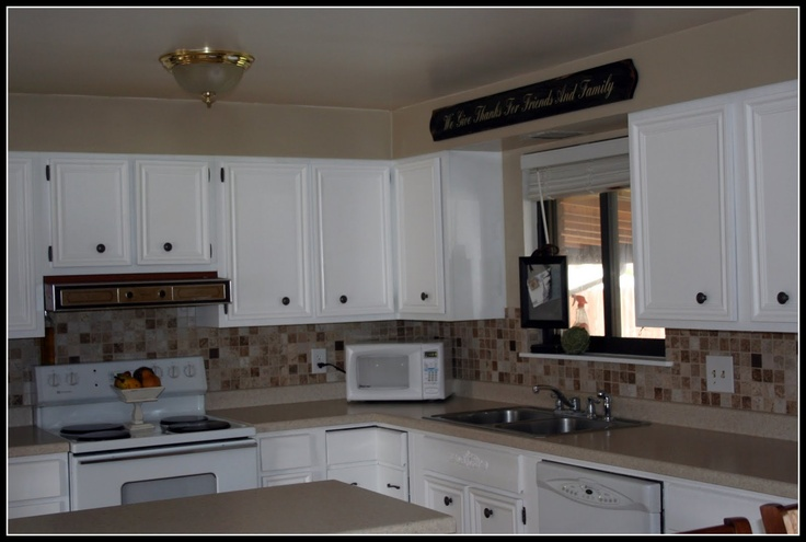 133 best images about Updating Cabinets - molding on ...