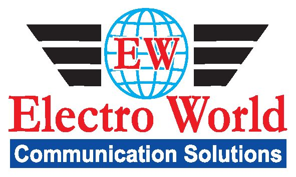 Electro World Noida is the one stop solution of every mobile phone user who want to purchase branded mobile at affordable price.