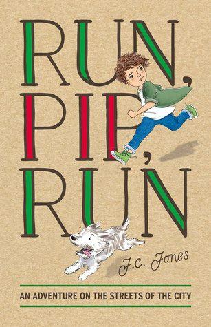 Run Pip, Run