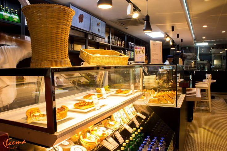 restaurant food beverage decoration interior design sri lanka home decor