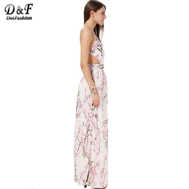 Ремни для летнего платья