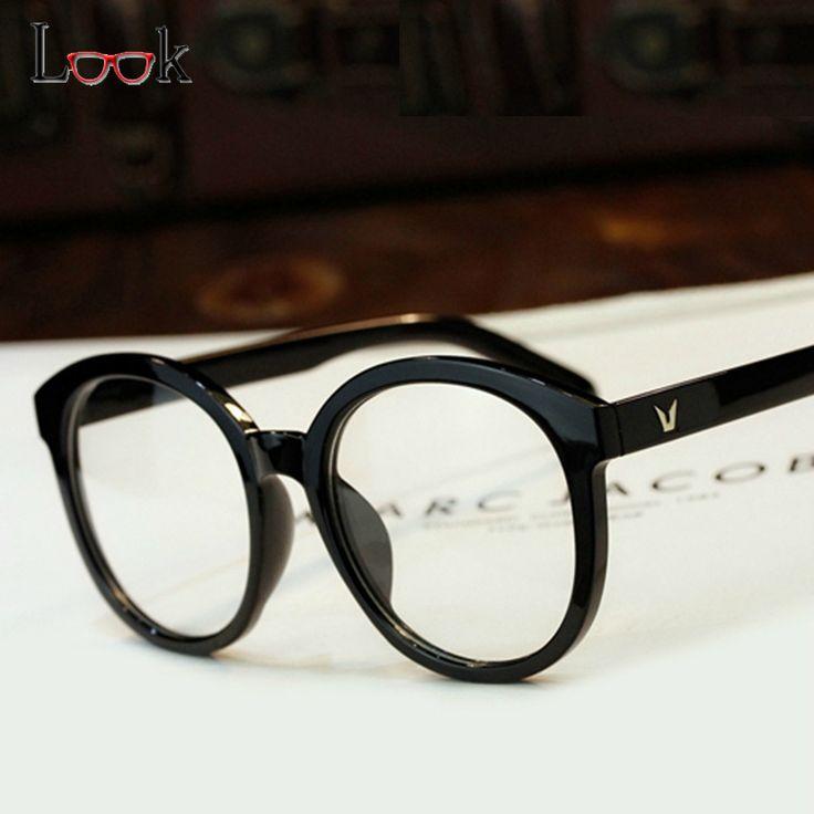 Mejores 27 imágenes de Marcos de lentes ópticos. en Pinterest ...