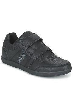 Düşük bilekli spor ayakkabıları Kappa SWIFTOL VELCRO https://modasto.com/kappa/erkek-ayakkabi/br4323ct82 #erkek