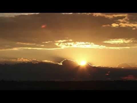 A Morning Meditation with Deepak Chopra | Sonima | Bloglovin'