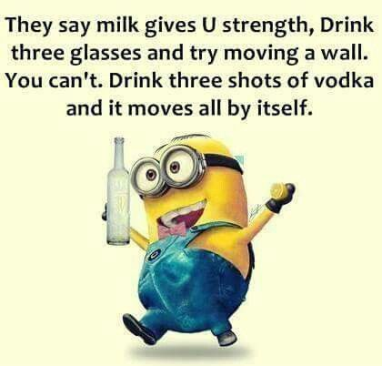 Most Funny Quotes :30 Minions Humor Quotes