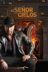 """Set in the 1990s, these are the life and times of Amado Carrillo Fuentes, a man who became the head of the Juárez cartel. Nicknamed """"El Señor de los Cielos"""" (Lord of the Skies) because of the large fleet of airplanes he used to transport drugs, he was also known for washing more than $200 million through Colombia to finance his huge fleet. He is described as the most powerful drug trafficker of his time."""