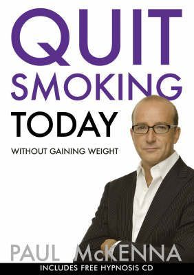 Now is the time to stop smoking #quit #stopsmoking #quitsmoking #giveupsmoking #quitcigarettes
