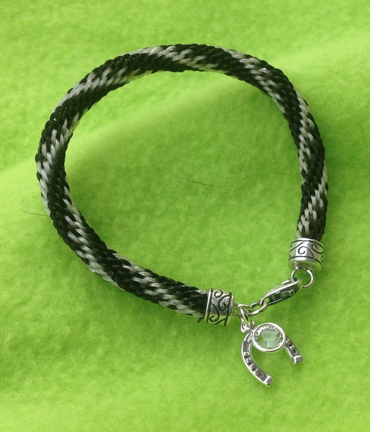 Ponylocks Custom Horsehair Jewelry Home: 89 Best Images About Horsehair Bracelets On Pinterest