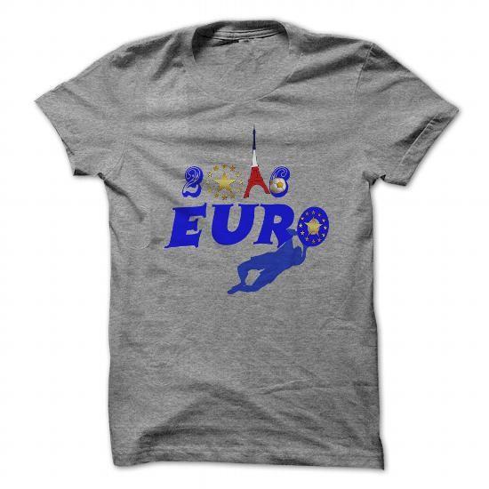 world cup portugal joao moutinho 8 women home soccer jersey european cup 2016 t shirts hoodie. shopp