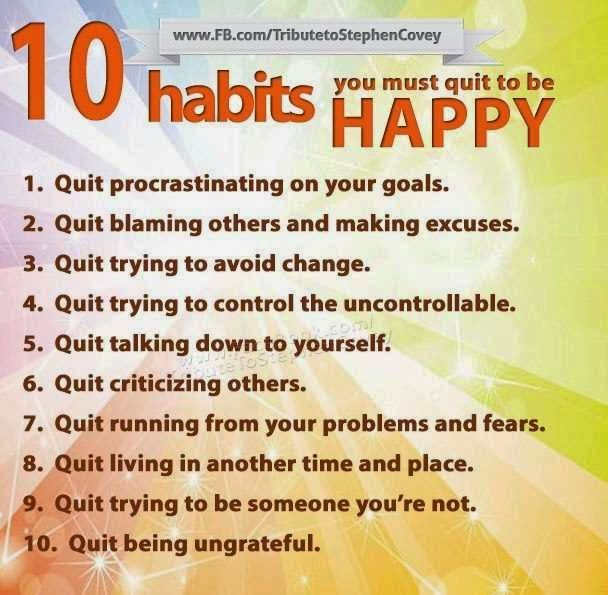 17 best quit smoking quotes on pinterest quitting quotes
