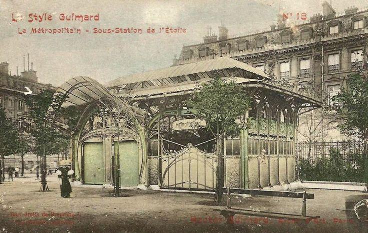 paris bastille cité u