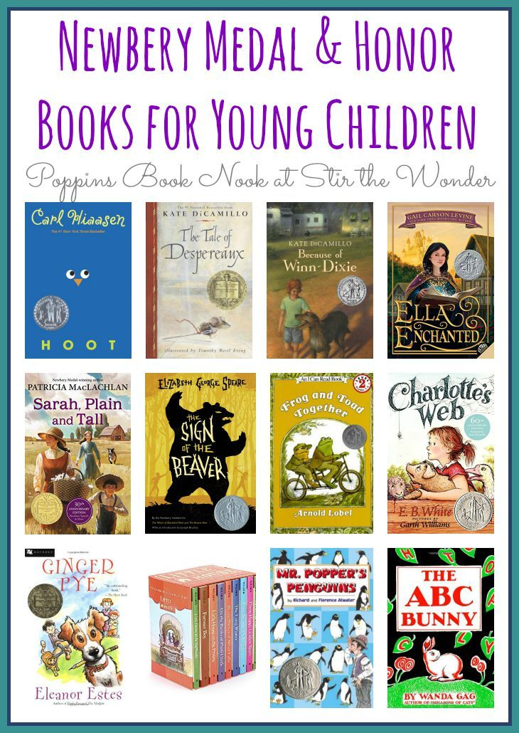 newbery award book reports Information about the current alsc newbery medal winners and links to past  winners and  click here for newbery medal and honor books, 1922-present.