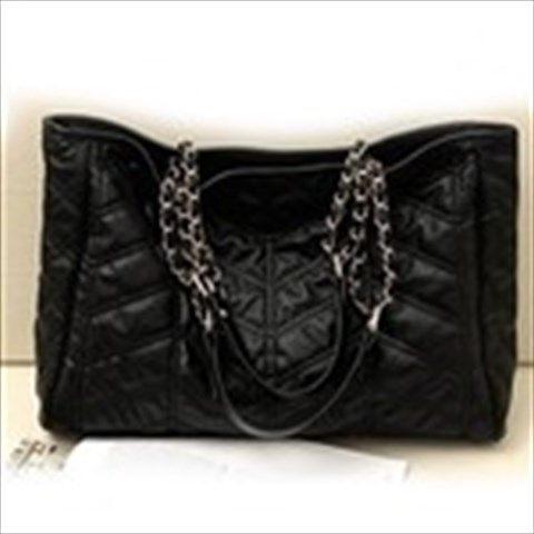 Fashion PU Leather Shoulder Bag Handbag for Women Ladies  $28.21