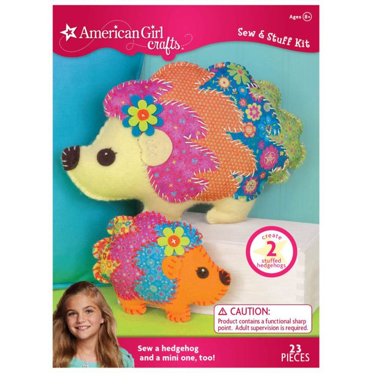 1000 images about kids crafts on pinterest kids crafts for Craft smart acrylic paint walmart