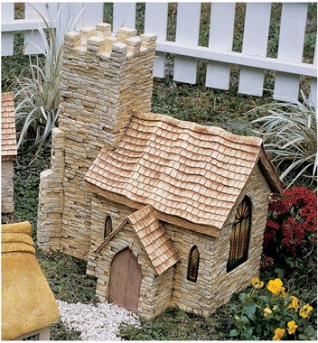 17 Best Images About Play Fairy Gardens On Pinterest Gardens Fairy Doors And Bird Baths