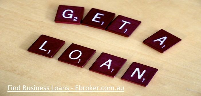 Find Business Loans at Ebroker. We provide different types of business loans like, Unsecured Business Loans, Equipment Finance, Trade Finance, invoice discounting.